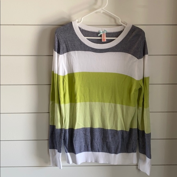 DownEast Sweaters - Women's light weight sweater